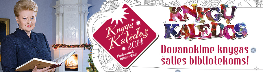 Knygu-Kaledos-2014-910x250